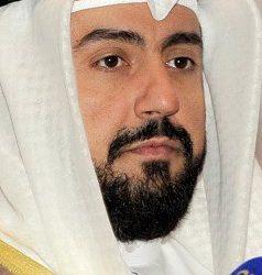 الداخلية: ملاحقة مخالفي حظر تجمع الديوانيات إلى محاكمة عاجلة