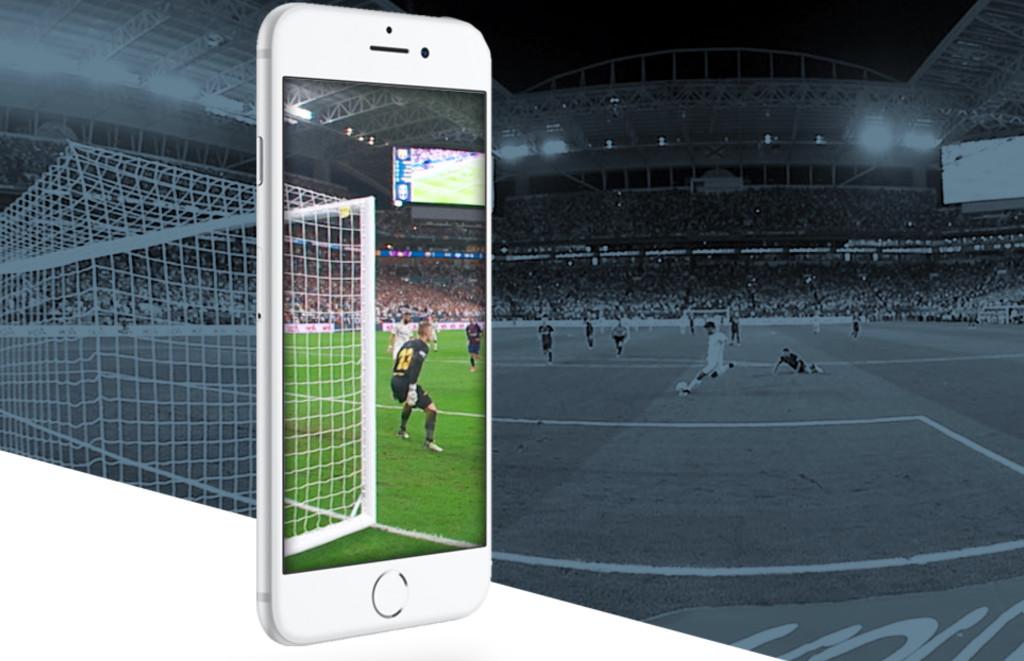 آبل قد تستحوذ على شركة لمتابعة الحفلات والمباريات في الواقع الافتراضي - آبل قد تستحوذ على شركة لمتابعة الحفلات والمباريات في الواقع الافتراضي