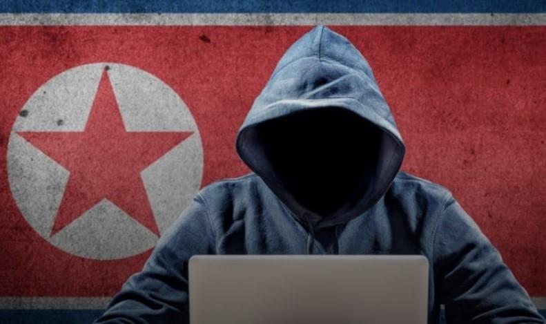 5 ملايين دولار مقابل معلومات عن قراصنة كوريا الشمالية - 5 ملايين دولار مقابل معلومات عن قراصنة كوريا الشمالية