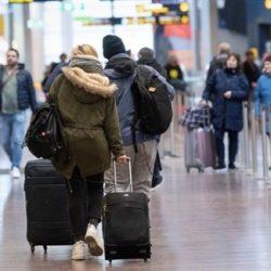 الإسباني مارتينيز يقود بلجيكا حتى 2022