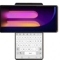 كل ما تريد معرفته عن هواتف سامسونج Galaxy Note 20 القادمة