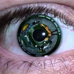 تسريب جديد يكشف لنا عن معلومات ضخمة حول نظارات آبل الذكية القادمة
