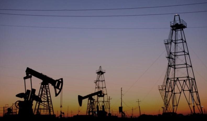 استخراج النفط - روسيا تتخطى السعودية وتصبح أكبر مورد نفط للصين في أبريل