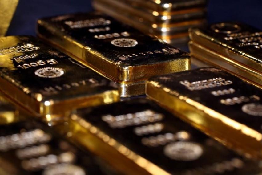 الذهب - الذهب مستقر وسط صعود الدولار وتوترات أمريكية صينية
