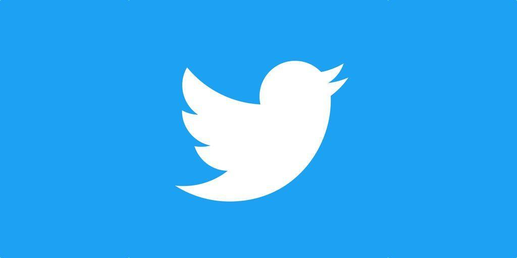 تويتر 1 - كيفية البحث عن الحسابات المزيفة على تويتر وإزالتها