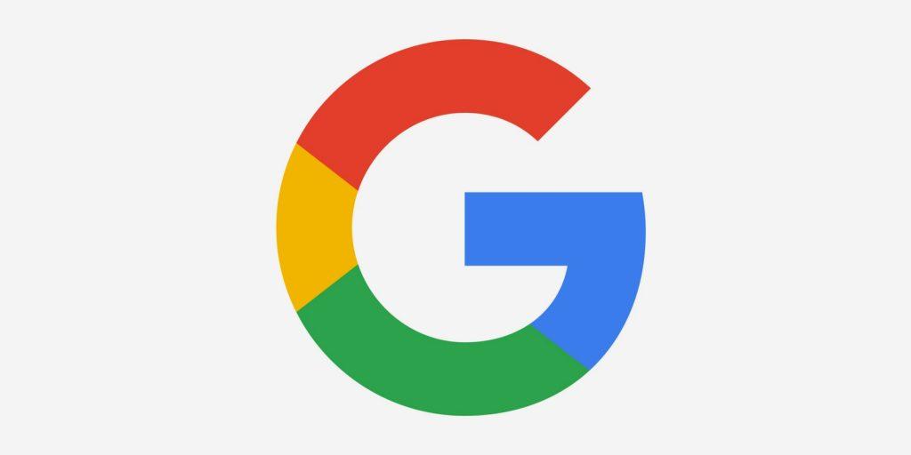 جوجل 1 - الحكومة الأميركية تستعد لمقاضاة جوجل بشأن احتكار الإعلانات عبر الإنترنت
