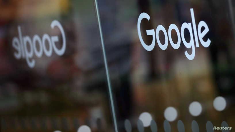 جوجل 3 - للمساعدة في تجنب العدوى بكورونا.. جوجل تطرح أداة جديدة