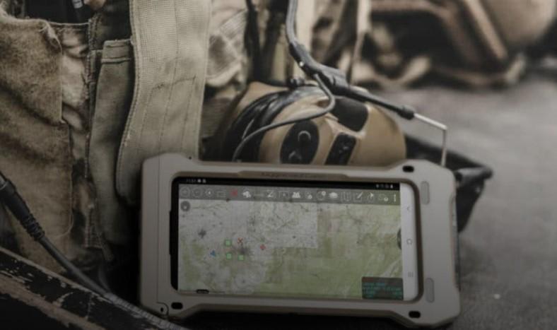 سامسونج تعلن عن Galaxy S20 Tactical Edition - سامسونج تعلن عن Galaxy S20 Tactical Edition