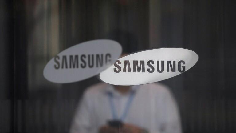 سامسونج - سامسونج تطور شاشات موفرة للطاقة في الأجهزة الإلكترونية