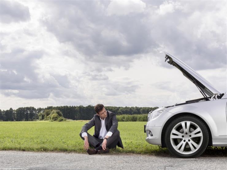 لماذا تفوقت السيارات الاقتصادية على الفارهة في الاعتمادية؟ - لماذا تفوقت السيارات الاقتصادية على الفارهة في الاعتمادية؟