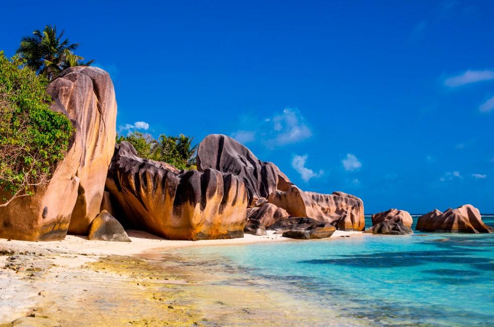 هذه الجزيرة تعلن خلوها من فيروس كورونا - هذه الجزيرة تعلن خلوها من فيروس كورونا!