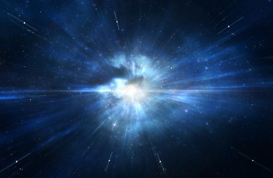 يبعد 520 سنة ضوئية عن الأرض.. أدلة على ولادة كوكب جديد خارج مجموعتنا الشمسية - يبعد 520 سنة ضوئية عن الأرض.. أدلة على ولادة كوكب جديد خارج مجموعتنا الشمسية (صور)