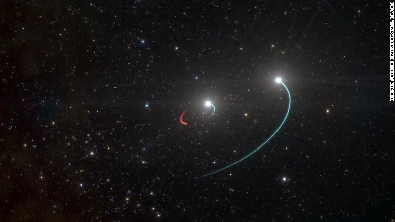 يبعد 520 سنة ضوئية عن الأرض.. أدلة على ولادة كوكب جديد خارج مجموعتنا الشمسية4 - يبعد 520 سنة ضوئية عن الأرض.. أدلة على ولادة كوكب جديد خارج مجموعتنا الشمسية (صور)