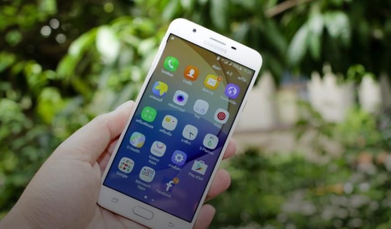 5 أشياء يجب فعلها قبل بيع هاتفك القديم لتحقيق ربح إضافي - 5 أشياء يجب فعلها قبل بيع هاتفك القديم لتحقيق ربح إضافي
