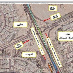 الكويت تسجل 955 إصابة جديدة بمرض كورونا المستجد