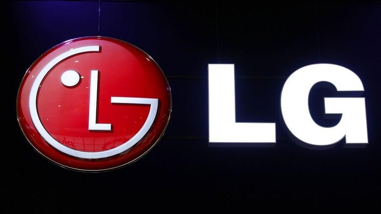 LG 1 - إل جي توسع عائلة هواتفها بأجهزة ذات أسعار منافسة