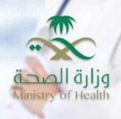 24 شهراً لإنهاء خدمات الوافدين في الحكومة باستثناء الأطباء