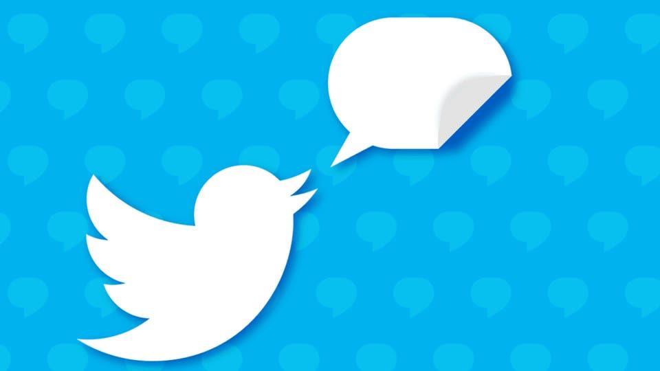"""3911fff0 9d7d 42f3 a275 b64a6be9608d - """"تويتر"""" يتيح خدمة التغريدات الصوتية لمستخدمي IOS"""