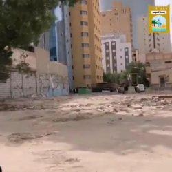 د. ناصر المطيري يكتب عن:  تعقيد حبال الأزمة الخليجية
