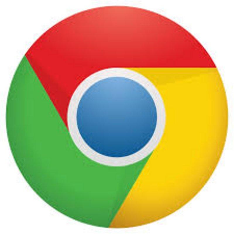 5eeb752e72a4e - جوجل كروم يتعرض لأخطر عملية قرصنة في تاريخه