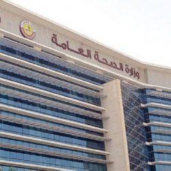 السعودية تعلن تسجيل 3927 حالة إصابة جديدة مؤكدة بفيروس كورونا