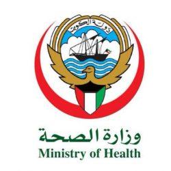 الداخلية: 8 مخالفين لقرار حظر التجوال والحجر المنزلي أمس