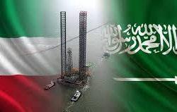 """السعودية : شخص يتسبب في نقل عدوى كورورنا لـ""""24″ آخرين بسبب المصافحة"""