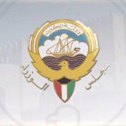 """قطر تسجل 693 إصابة جديدة بـ""""كورونا"""" والإجمالي فوق الـ 95 ألفًا"""