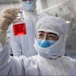 الصين.. ظهور فيروس جديد قد يتحول إلى جائحة