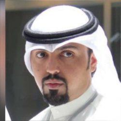 السعودية تسجل 3393 حالة إصابة جديدة بفيروس كورونا