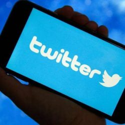 أول تعليق من تويتر على عملية الاختراق