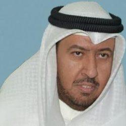 بورصة الكويت تسجل ارتفاع في تعاملات اليوم