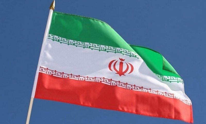 5f05b09b95422 - ايران تسجل 2691 إصابة جديدة بفيروس كورونا
