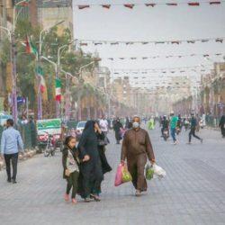 السعودية تسجل 3183 حالة إصابة بفيروس كورونا