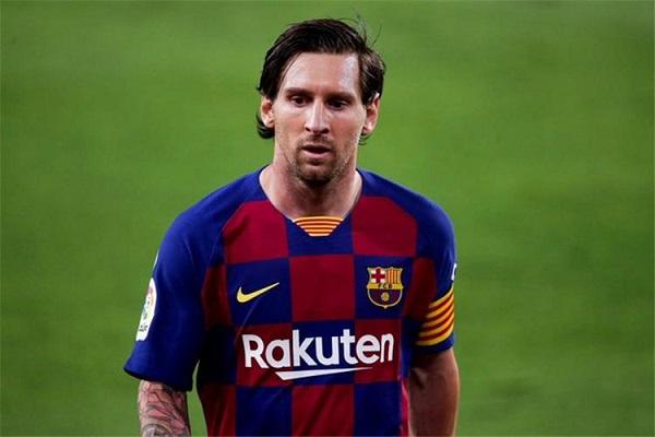 Eb9uyr1U4AAY3hk - ميسي لا يرغب في تجديد عقده مع برشلونة
