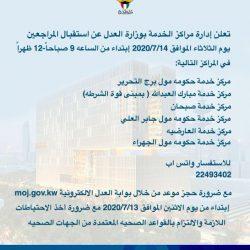 أسماء المساجد المصرح لها بإقامة صلاة الجمعة