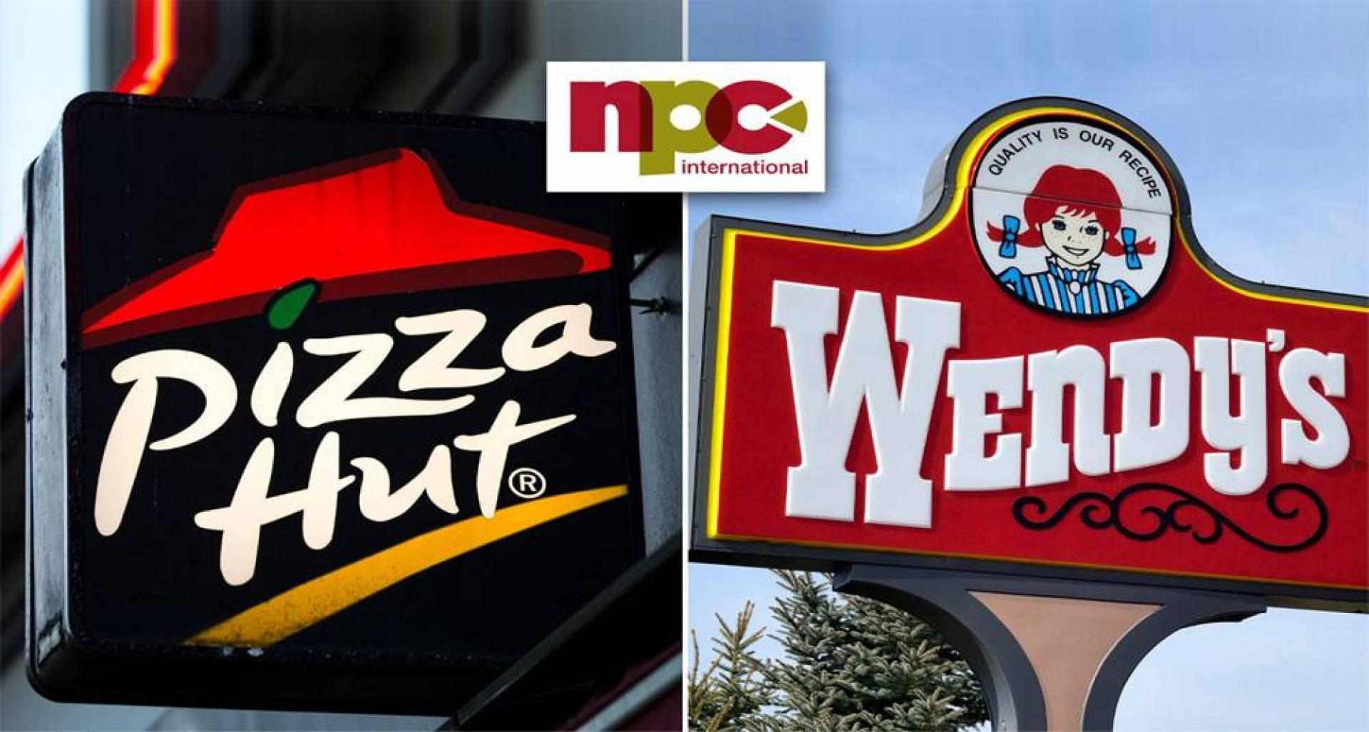 Untitled 1 497692 highres - مطاعم بيتزا هت تعلن عن إفلاسها بسبب أزمة كورونا