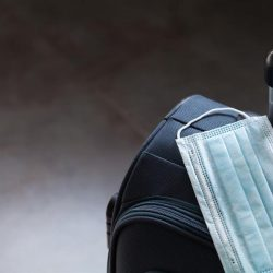 الصحة : شفاء 685 حالة من المصابين بفيروس كورونا وتسجيل 745 إصابة جديدة