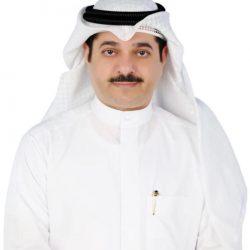 """""""شرطة دبي"""" تقبض على زعيم عصابة """"كولن جن"""" البريطانية والمحكوم عليه بالسجن المؤبد في موطنه"""