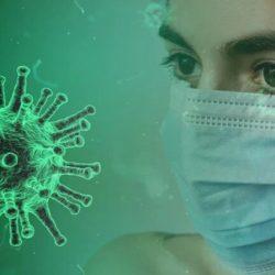 إعادة الحياة لبكتيريا عمرها 100 مليون سنة