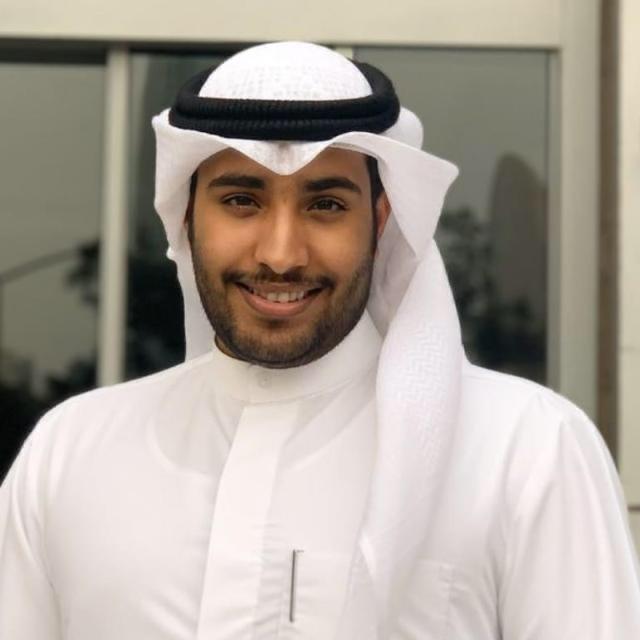 "e61c37d4 dc63 4968 a8bb f215a3309c0c - عبدالله الحمد: إلغاء قرار فرض رسوم الإغراق على مواد البناء ""صائب"""