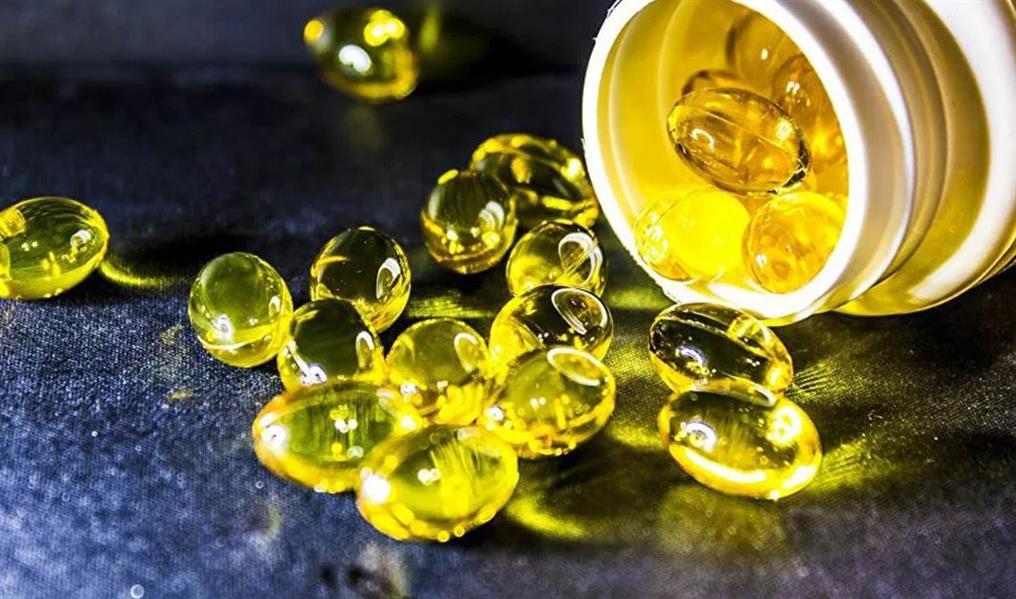 fbd27fc0 2a6e 4e9a 9229 0d5847435592 - علماء: لا دليل على أن فيتامين «د» يقي من كورونا
