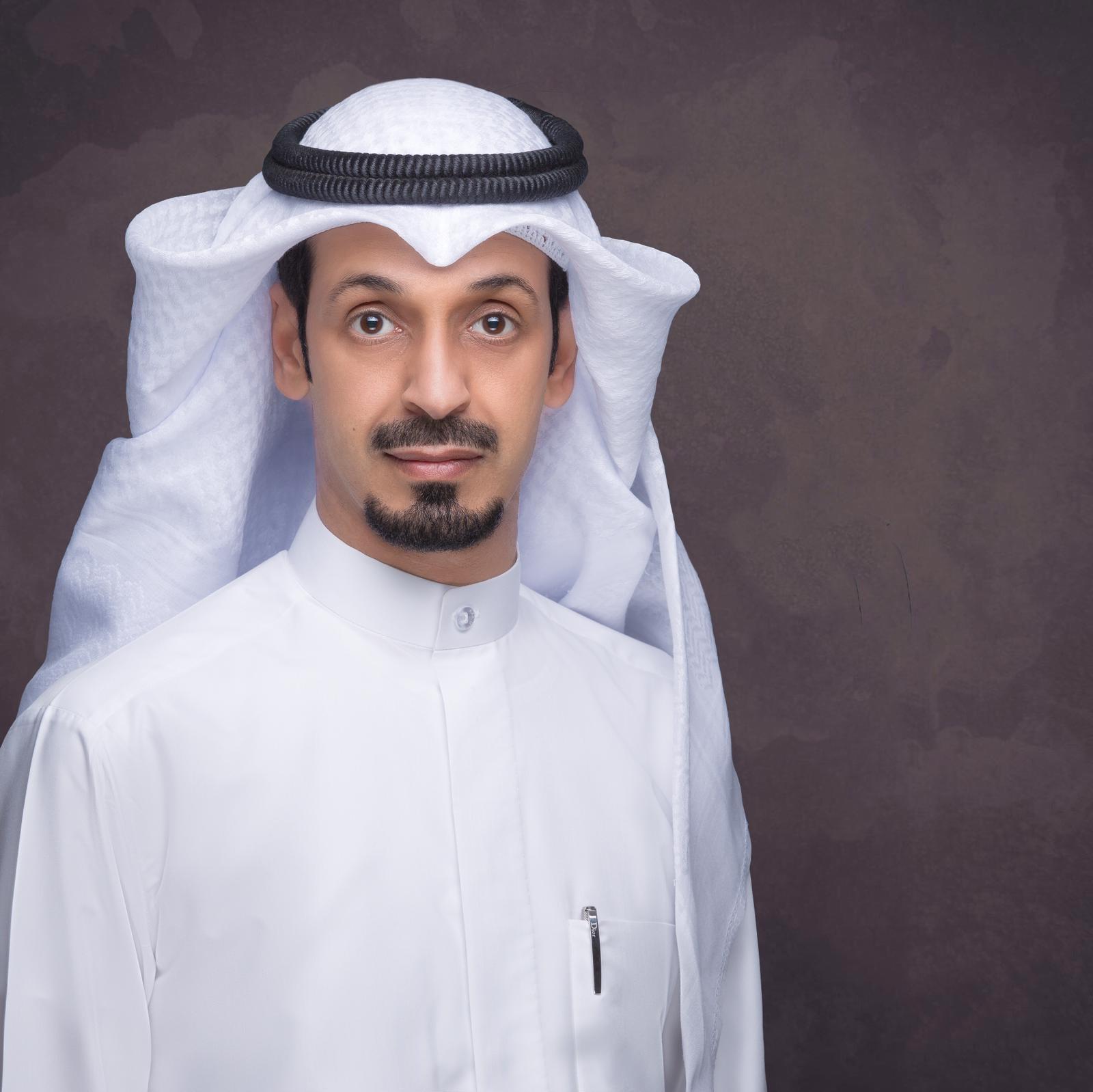 ffebb9c0 0b3e 425e 8344 61e4160047db - د. محمد زيد العتيبي رئيس الجمعية الكويتية للدراسات العليا   الحديث عن خفض الإنفاق يجب ألا يطول المنظومة التعليمية