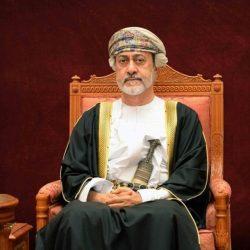 الحميدي السبيعي يعلن تأييده لطرح الثقة في وزير الداخلية أنس الصالح