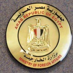 الطيران المدني: دخول ركاب قادمين من مصر اليوم لمطار الكويت الدولي.. غير صحيح