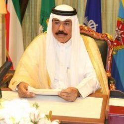 5.6 ملايين دينار أرباح «بورصة الكويت» بالنصف الأول بنمو 46.5%