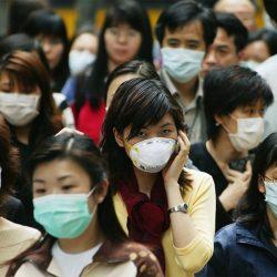 «الصحة»: 3 وفيات و472 إصابة جديدة بفيروس كورونا