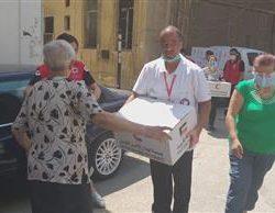 وزيرة الصحة الفلسطينية: 3 وفيات و476 إصابة بكورونا