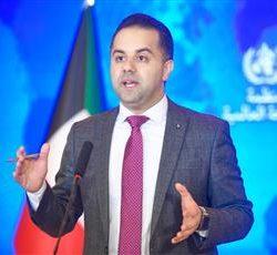غصن: مشكلة لبنان.. الافتقار إلى الثقة لا الأصول
