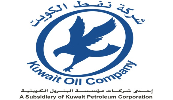 Eht ryaXgAEUhWu - إجراء قرعة توزيع المقبولين بإعلان توظيف مؤسسة البترول المنشور بيوليو 2019.. غدًا
